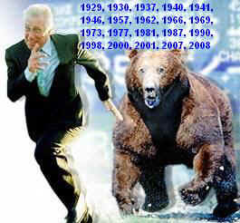 966-Bear_Market_Stocks.jpg (19972 bytes)