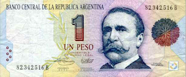 argentina's bold currency experiment and its But a significant part of its success is rooted in argentina's rich  what began as a brave experiment after the economic collapse  co-operatives in the.